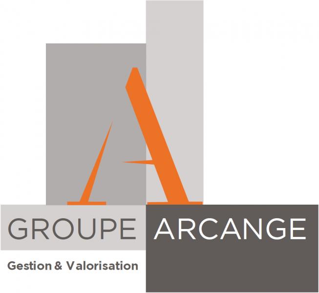 Groupe ARCANGE